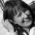 Profile photo of Karen Cotton (Admin)