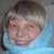 Profile picture of Maria Errington