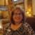 Profile picture of Debbie Ciulla
