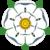 Group logo of North Yorkshire Meet-Ups